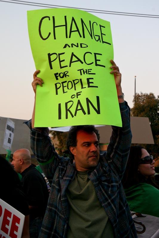 Irvine_Iranian_Protests-9
