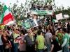 Irvine_Iranian_Protests-1