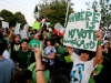 Irvine_Iranian_Protests-11