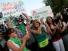 Irvine_Iranian_Protests-12