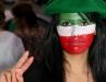 Irvine_Iranian_Protests-13
