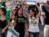 Irvine_Iranian_Protests-16