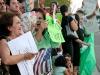 Irvine_Iranian_Protests-5