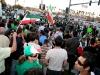 Irvine_Iranian_Protests-6