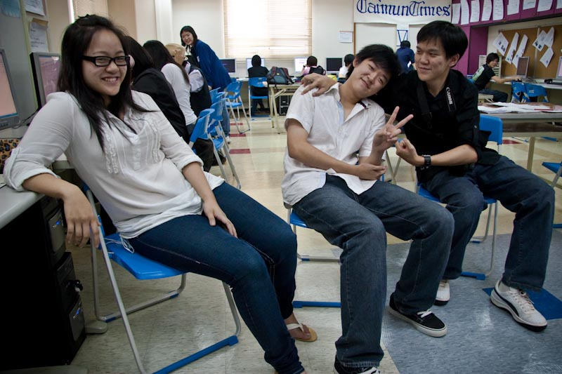 jean_students_taichung_01