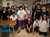 jean_students_taichung_02