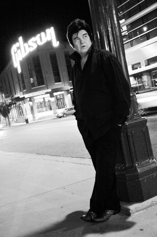 Jimmy Angel in Memphis-12