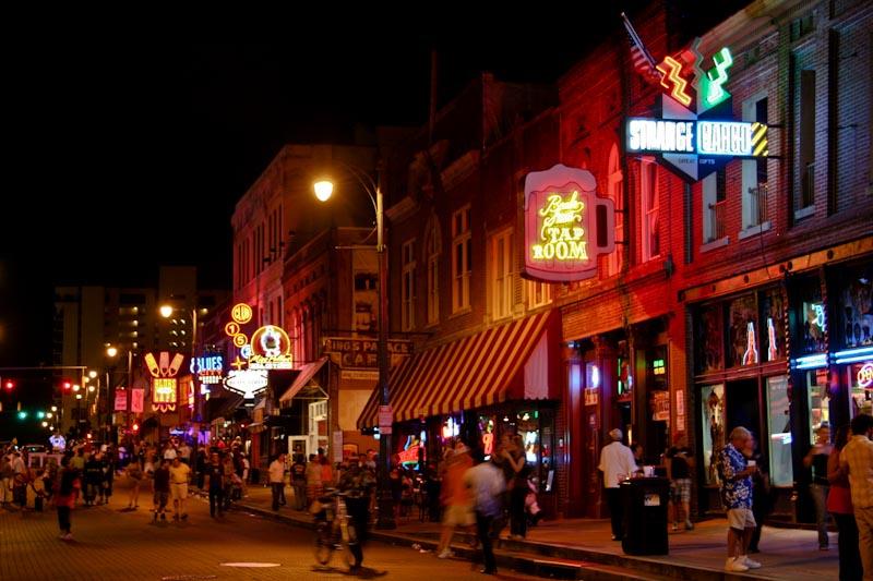 Jimmy Angel in Memphis-2
