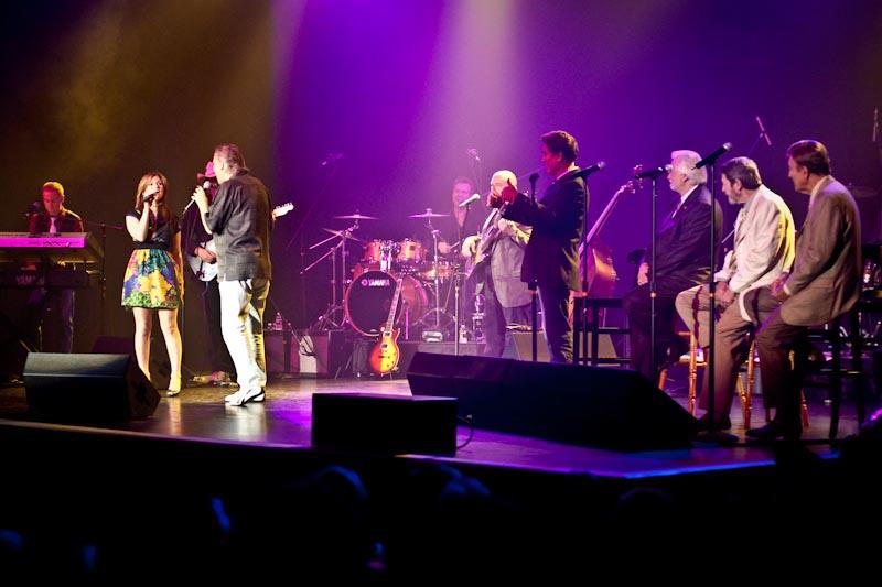 Jimmy Angel in Memphis-3