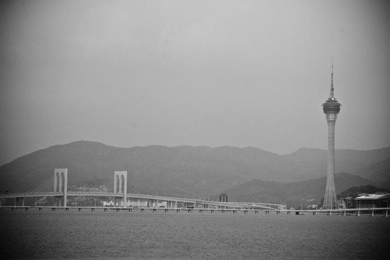 Macau-12