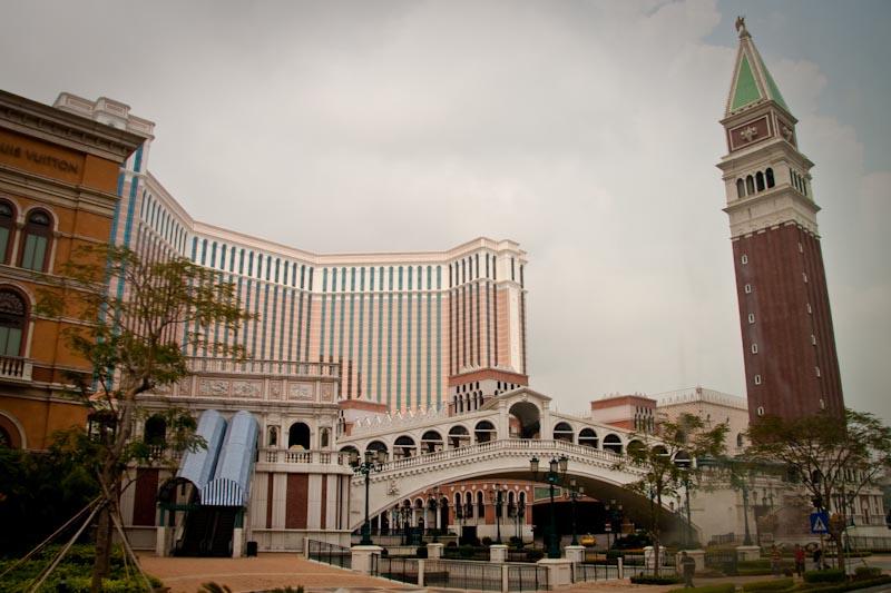 Macau-3