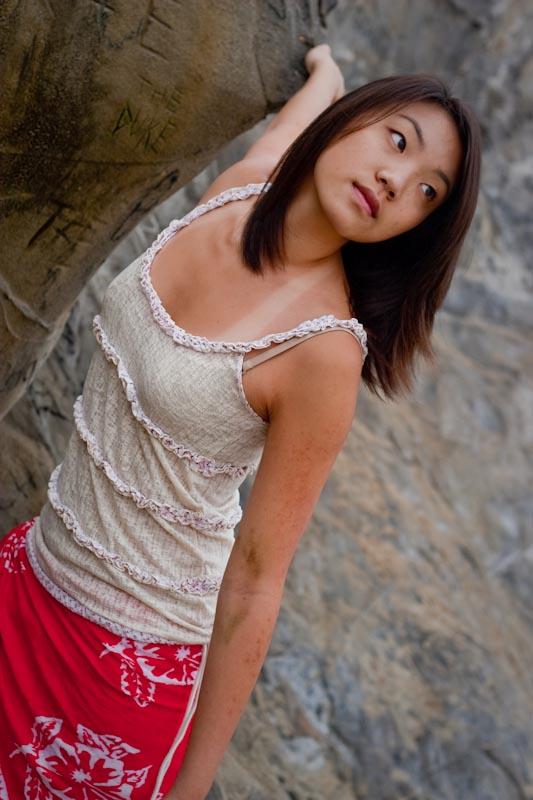 Grace Lee-30