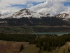 Mt-Elbert-06-2011-001