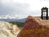 Mt-Elbert-06-2011-002