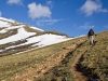 Mt-Elbert-06-2011-008
