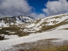 Mt-Elbert-06-2011-009