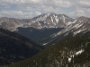 Mt-Elbert-06-2011-011