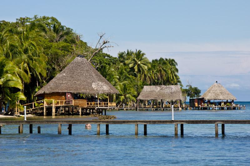 Panama-12-2010-001