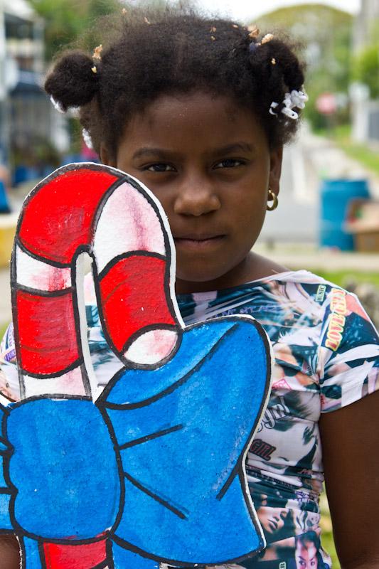 Panama-12-2010-003