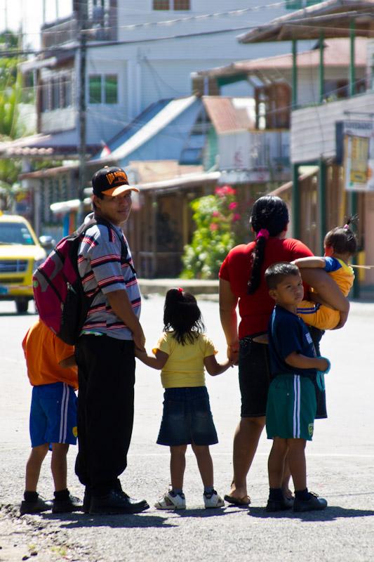 Panama-12-2010-005