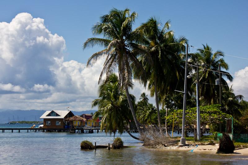 Panama-12-2010-006