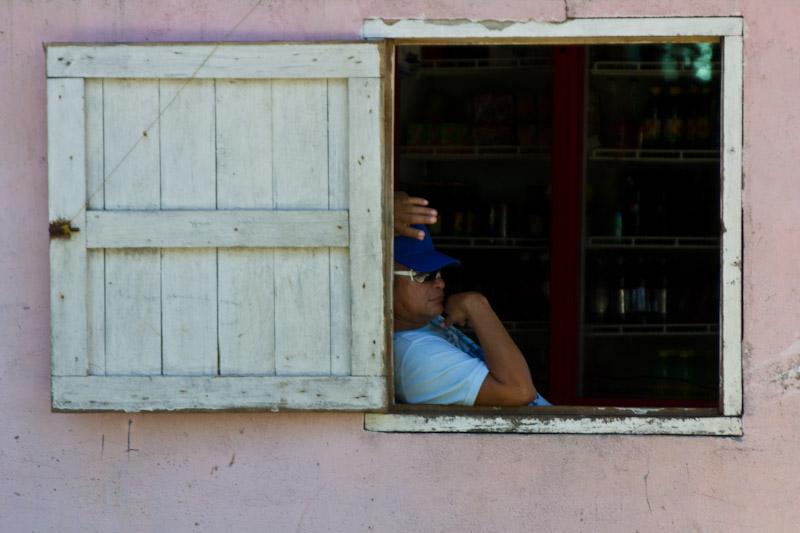 Panama-12-2010-007