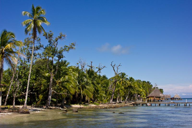 Panama-12-2010-011