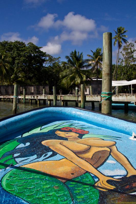 Panama-12-2010-012