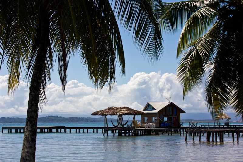 Panama-12-2010-020