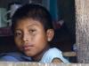 Panama-12-2010-010
