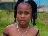 Panama-12-2010-013