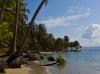 Panama-12-2010-014