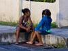 Panama-12-2010-017