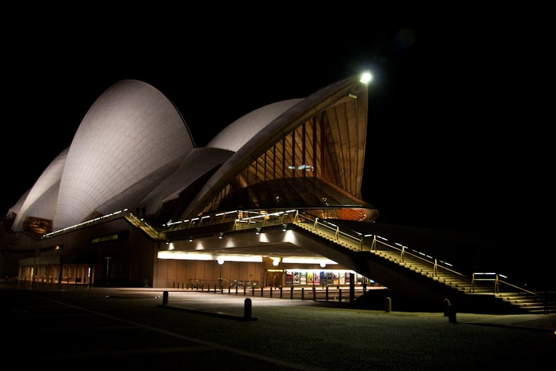 Sydney-2009-18