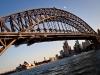 Sydney-2009-1