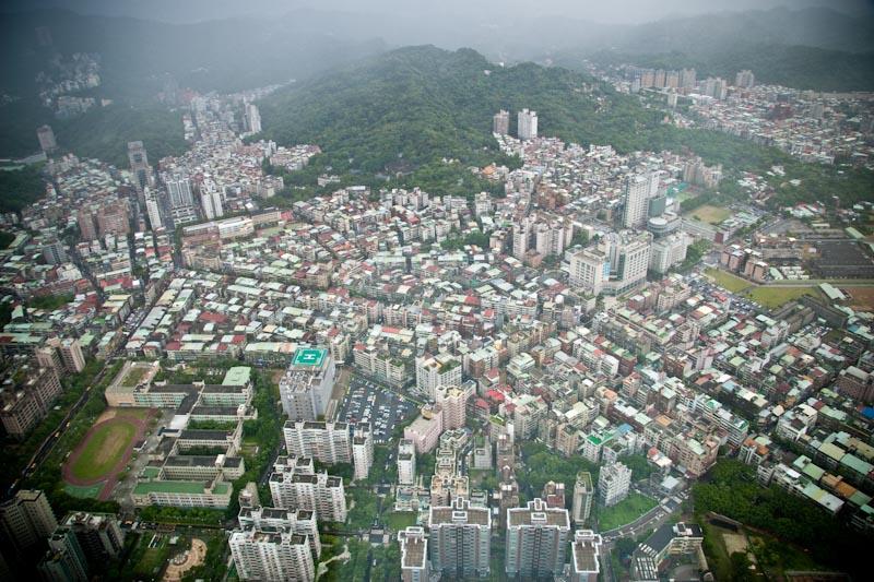 Taiwan_September_2009-1