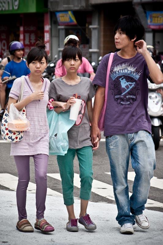Taiwan_September_2009-10