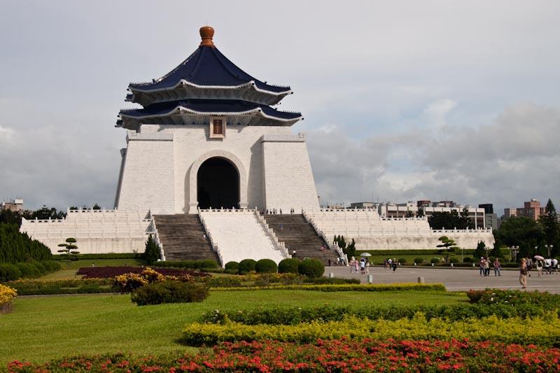 Taiwan_September_2009-3