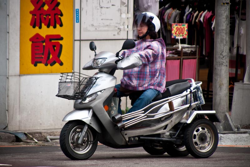 Taiwan_September_2009-7