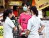 Taiwan_September_2009-11