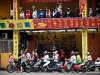 Taiwan_September_2009-6